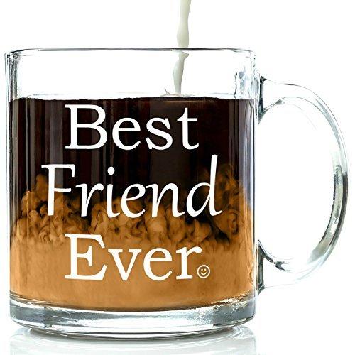 best-friend-ever-glass-coffee-mug-13-oz-unique-christmas-present-idea-for-your-best-friend-perfect-l