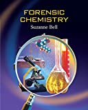 Forensic Chemistry: United States Edition