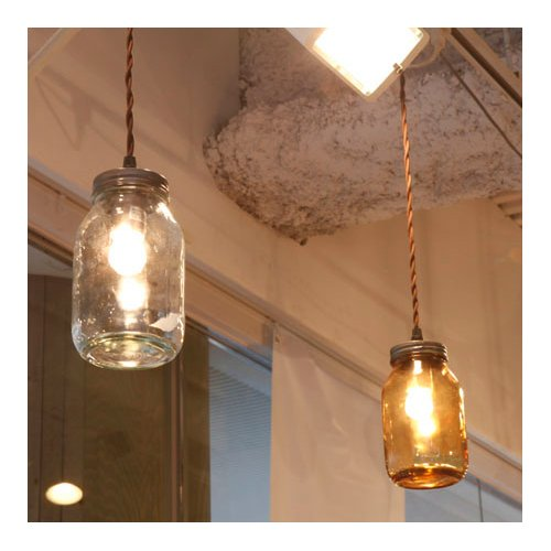 journal standard Furniture(ジャーナルスタンダードファニチャー) ROANNE LAMP BR ロアンネ ランプ ブラウン 直径10cm