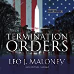 Termination Orders | Leo J. Maloney