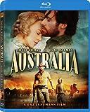 Australia (2009) PG-13