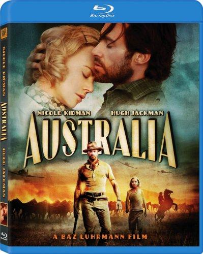 Австралия   › Торрент