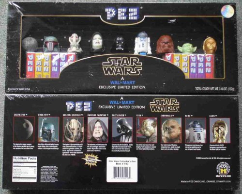 pez-star-wars-collector-set-limitierte-auflage-9-figuren