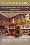 9781883060138: Collected Books: The Guide to Identification and Values