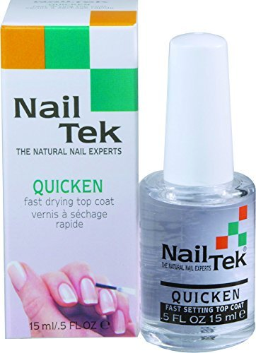 nail-tek-quicken-by-nail-tek