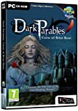 Dark Parables: Curse of Briar Rose (PC CD)