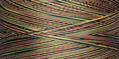 King Tut Quilting Thread - 0941 - Old Giza