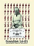 The Basement Tapes of Sigriour Nielsdottir - シグリドゥル・ニールスドッティルの秘密のカセットテープ (DVD+CD)