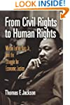 From Civil Rights to Human Rights: Ma...