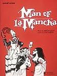 Man of La Mancha: Vocal Score