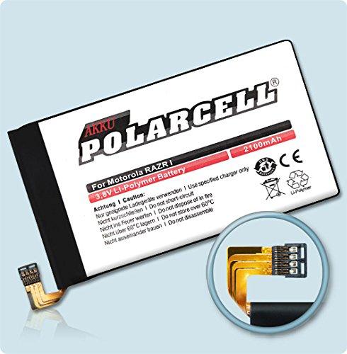 bateria-para-motorola-razr-i-xt890-eg30-snn5916-a-2100-mah-798wh-polimero-de-litio