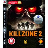 "Killzone 2 [UK-Import]von ""Sony"""