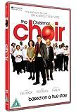 The Christmas Choir [DVD]