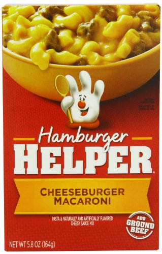 hamburger-helper-cheeseburger-macaroni-58-oz-12-pack