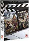 The Kingdom/Jarhead [DVD]