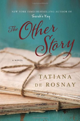 Image of The Other Story: A Novel
