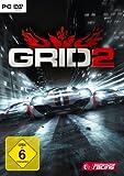 GRID 2 - [PC]