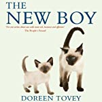 The New Boy | Doreen Tovey