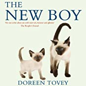 The New Boy | [Doreen Tovey]