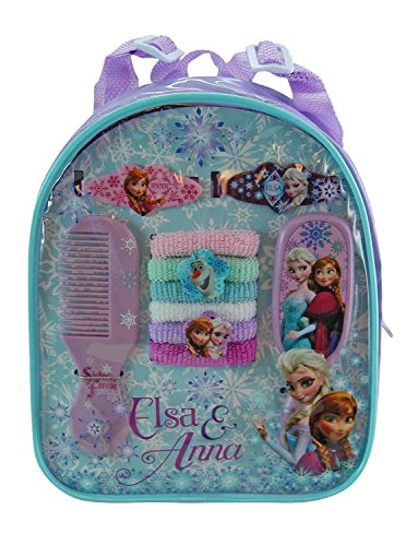 Disney Frozen Accessories Set