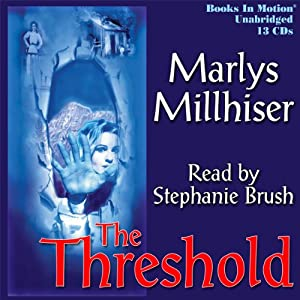 The Threshold Audiobook