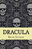 Image of Dracula (Vintage Editions)