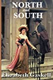 North and South (Unexpurgated Start Publishing LLC)
