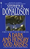 A Dark and Hungry God Arises (The Gap Cycle Book 3)