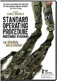 Standard Operating Procedure (Procédures standard) (Sous-titres français)