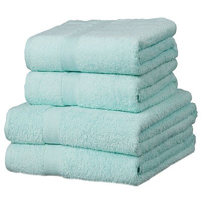 linens-limited-drap-de-bain-luxor-en-coton-egyptien-600-g-m-vert-deau