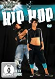 Hip Hop/Streetdance - The Perfect How-To Guide [DVD] [2007]