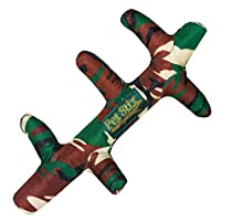 KONG Pet Stix Dog Toy, Large (Colors May Vary)