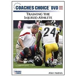 Training the Injured Athlete