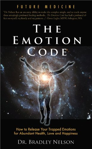 The Emotion Code Happiness ebook