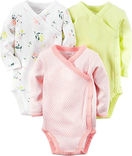 carters-baby-girls-multi-pk-bodysuits-126g251-assorted-3m
