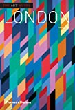 The Art Guide: London (The Art Guides)
