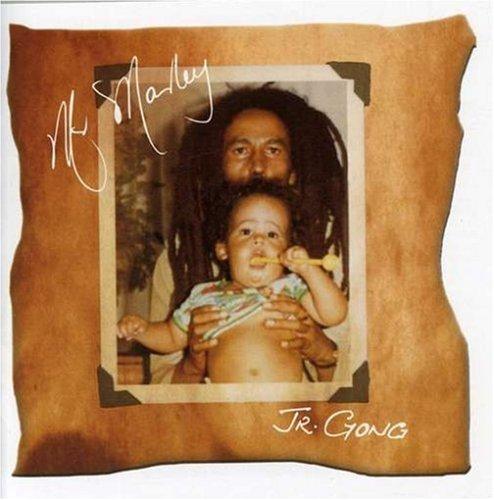 -BOB MARLEY.-(EARLI HITS).- - Mr. Marley - Zortam Music
