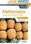 Mathematics for the IB Diploma Study...