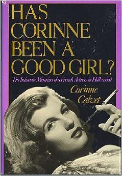 corinne calvet find a grave