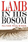 Image of Lamb in His Bosom (Modern Southern Classics)