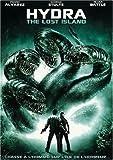 echange, troc Hydra, The Lost Island
