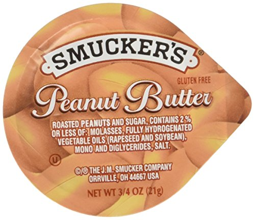 smuckers-peanut-butter-single-serving-packs-3-4-oz-200-carton-sold-as-1-carton