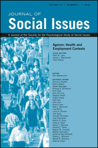health and social issues of online