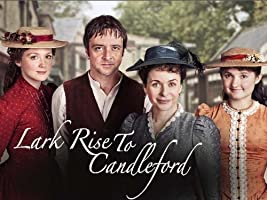 Lark Rise to Candleford, Season 4
