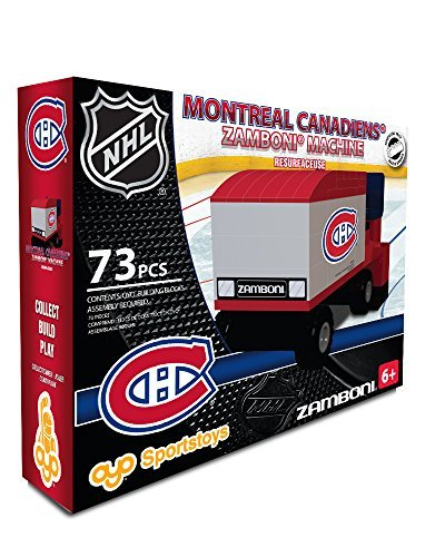 montreal-canadiens-oyo-nhl-zamboni-machine-by-oyo-sportstoys