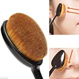 Creazy® Makeup Tool Cosmetic Foundation Cream Powder Blush Makeup Brush