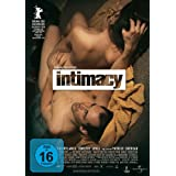 "Intimacyvon ""Kerry Fox"""