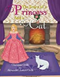 The Story of a Princess and a Cat Giuseppe Grilli