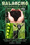 Balancing Soil Nutrients and Acidity:...