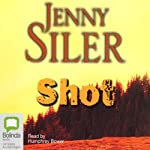 Shot   Jenny Siler
